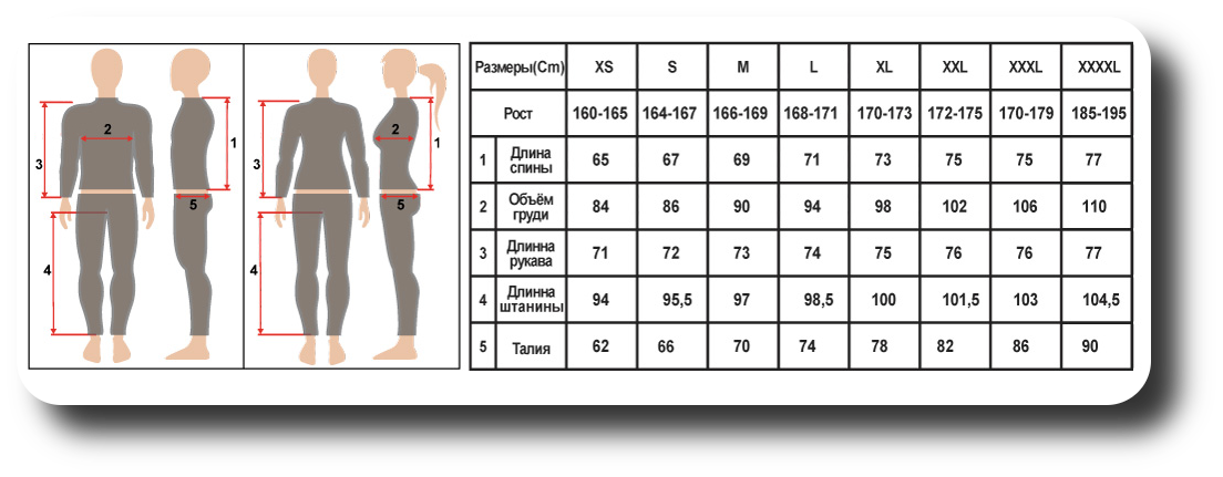size chart.png (1104×431)
