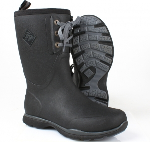 Сапоги AELM-000 Arctic Excursion Lace Mid 12 (EURO 46)