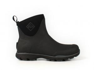 Сапоги AELA-000 Arctic Excursion Ankle 9 (EURO 42)