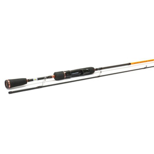 Спиннинг Forsage Mr. Fox 228 cm 7-28 g